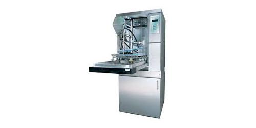 Laveur-désinfecteur d'endoscope