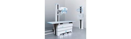 Radiographie Numerique