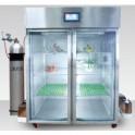 600 Liter CO2 Incubator