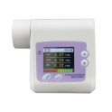 Spirometre Electronique