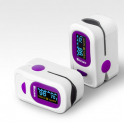 BP-10M Fingertip Pulse Oximeter