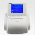 FM-801 Fetal Monitor