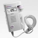 FM-200 Fetal Doppler