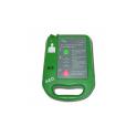 Défibrillateur externe semi-automatique SMART AED100