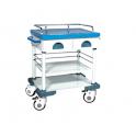 Chariot de soins, Modèle YC 30 J4