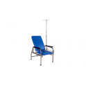 Chaise de Perfusion Model:MSL-I421