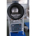 Medical Large Autoclave HA-BC Horizontal Pressure Steam Sterilizer