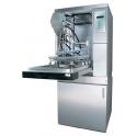 Laveur désinfecteur d'endoscope / à chargement frontal INNOVA E2