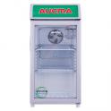 éfrigérateurs De Conditionnement de Réactifs Model SC-85  (AUCMA)
