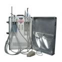 Portable Dental Unit BD-406