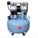 Air Compressor BD-101A