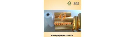Papier pour imprimante