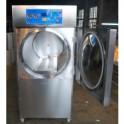 Horizontal Autoclave, Front Loading, Automatic Sterilization