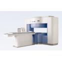 Wandong -Open 0.5T Permanent MRI System