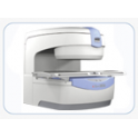 Wandong - i_Open 0.36T Magnetic Resonance Imaging System