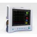 PM-900S  Patient Monitor