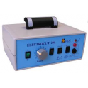 Bistouri électrique Electrocut 200 RDE