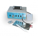 Bistouri électrique Electrocut 100 RDE