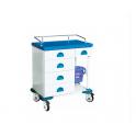 Chariot de soins, Modèle YC34J