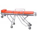 Civière de chargement automatique pour ambulance