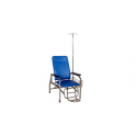 Chaise de Perfusion Model:MSL-I422