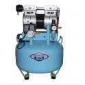 Air Compressor  BD-101