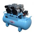 Air Compressor BD-102